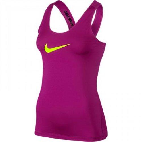 Nike Np Tank Womens Fitness/Workout