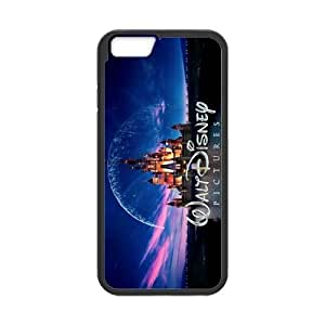 Tobe Disney pictures Custom protective hard Case for iPhone6 4.7; (Laser Technology)