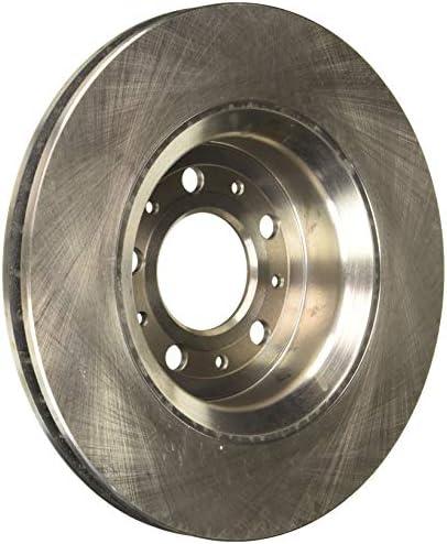 Bendix PRT5481 Brake Rotor