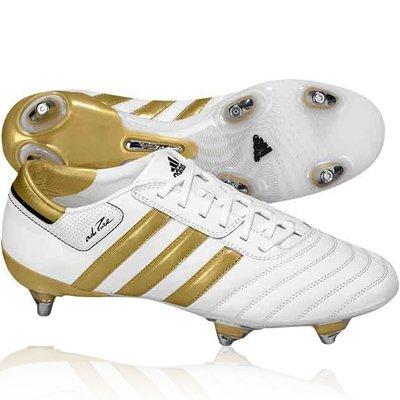 Adidas - Homme Football Chaussures - adipure 3 trx sg