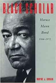 Horace Mann Quotes About Children
