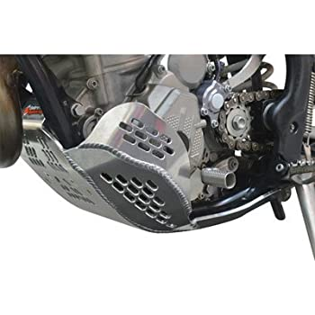 Enduro Engineering Skid Plate for KTM 250 SX-F Factory Edition 2015-2017
