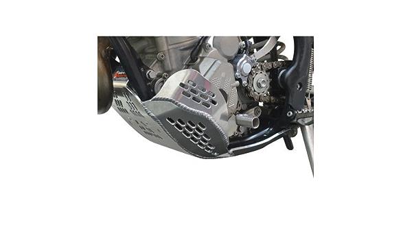Enduro Engineering Skid Plate for KTM 350 XCF-W 2012-2016