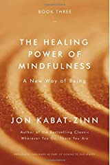 The Healing Power of Mindfulness: A New Way of Being Paperback