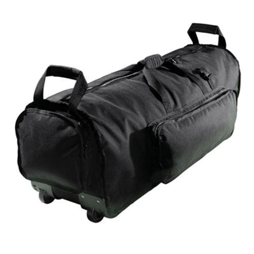 Kaces KPHD46W 46- Inch Hardware Bag with ()