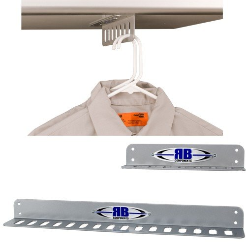 RB Components 2427 Universal Hanger, 17