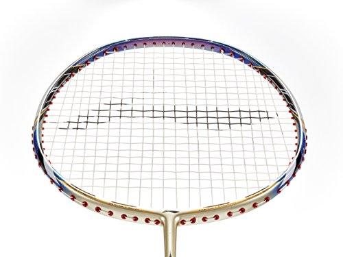 li-ning-mega-power-flame-n55-iii-badminton-racquet