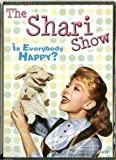 Shari Lewis & Lamb Chop-Shari Show-Is Everybody Happy