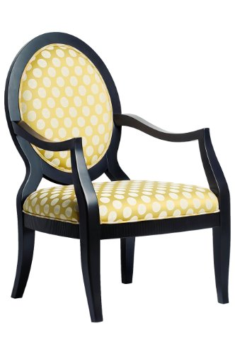 Sonoma Upholstered Arm Chair