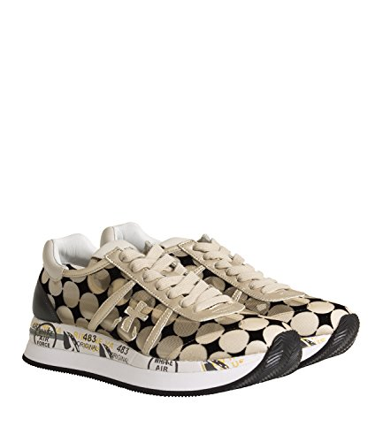 Premiata Sneakers Donna Sneakers Conny 1926 Mod. CONNY