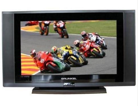 Grunkel G3708TDT- Televisión, Pantalla 37 pulgadas: Amazon.es ...