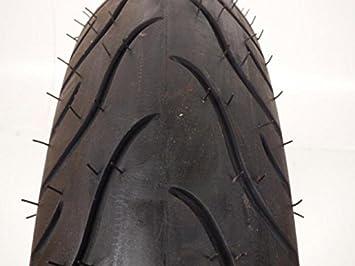 Neumático 100 - 80 - 14 Michelin dos ruedas Michelin Neuf: Amazon.es: Coche y moto