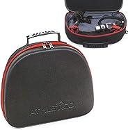 Athletico Scuba Regulator Bag