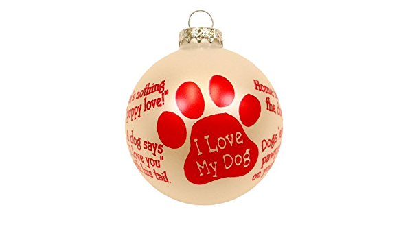 Pet memorial ornament-for ANY pet-cat ornament-red and green Christmas plaid-custom dog photo ornament-pet remembrance pet memory an