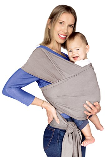 Baby Carrier Wrap Sling Swaddles In End 1 22 2021 12 00 Am