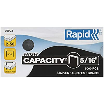 rapid-high-capacity-staples-5-16