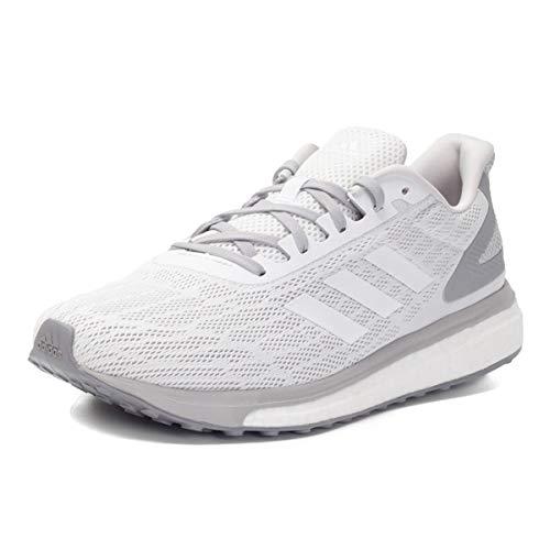 Response Adidas Blanco De M Zapatillas Para Running Lt Hombre rr1qdnwOW