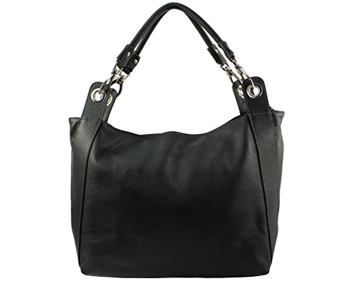 sac Noir de vitorina femme sac Coloris sac main a main pour cuir Vitorina femme cuir cuir Sac c sac sac sac sac sac Plusieurs a sac femme n1UFanq4wx