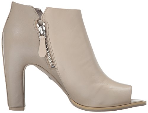 Combo New Women's Boot York Kenneth Cole Brody Bone q5w064a