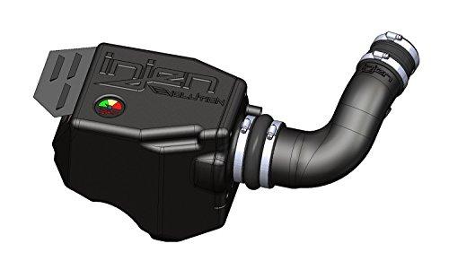 Injen EVO5002 Jeep Evolution Air Induction System