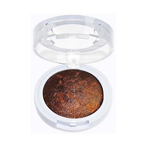 Hard Candy Meteor Eyes Baked Meteor Eyeshadow INTERGALACTIC