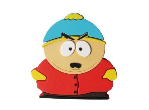 south-park-cartman-4gb-usb-20-flash-drive