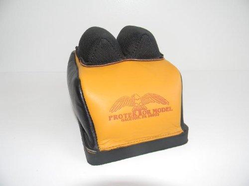 Bunny Ear Rear Bag - Protektor Model Deluxe BB Rear Bag 3/8