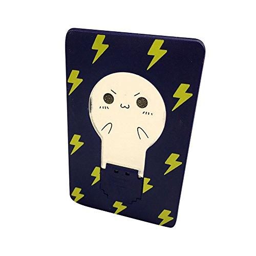 Creative Credit Card Led Pocket Light - 6
