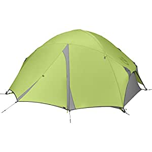 Nemo Losi LS 2P Backpacking Tent
