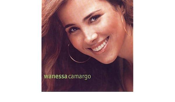 mp3 wanessa camargo shine it on