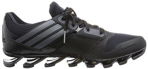 Adidas Springblade Solyce Zapatillas Para Correr Negro