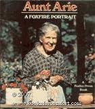 Aunt Arie, , 0525932917
