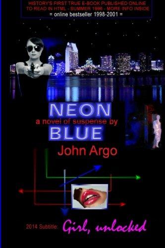 Amazon.com: Neon Blue: Girl, Unlocked: 20th Anniversary ...