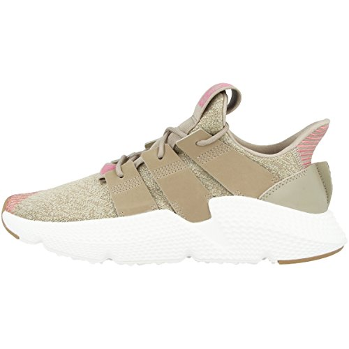 Women's Beige adidas Shoes Prophere W Gymnastics 6xgfqTw
