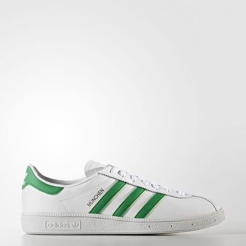 scarpe uomo adidas munchen