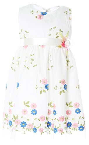 Buy girly dresses for toddlers - 3