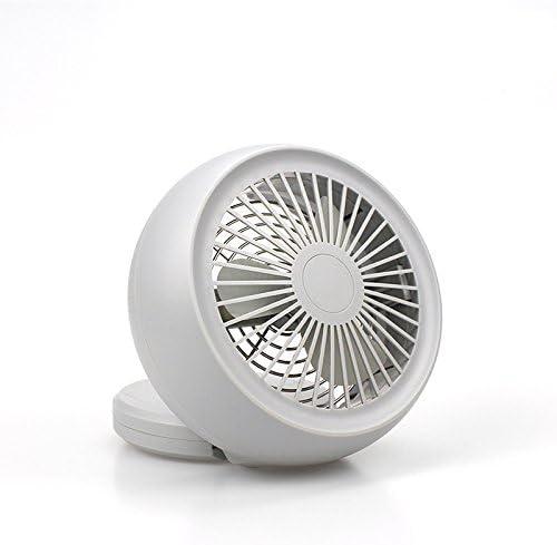 WSSZZ319 Ventilador de Caracol Mini Fuente de alimentación USB ...