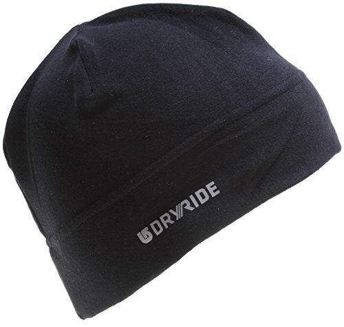 Burton - Expedition Liner Beanie 2016, True Black