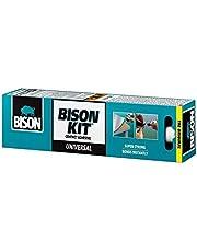 BISON Kit FBX 55ML