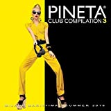 Pineta Club Compilation Vol.3