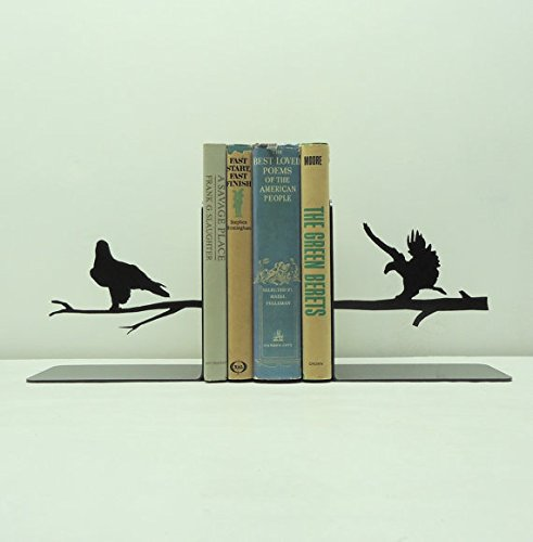 Eagle Bookends for sale  Delivered anywhere in USA