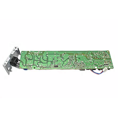 Good RM2-7913 Low-Voltage Power Supply for HP 377 452 477 M452nw M452dw M452dn M377dw M477fnw M477fdw Printer Series 110V by NI-KDS (Image #4)