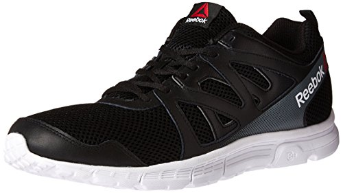 reebok-mens-run-supreme-20-mt-running-shoe-black-white-alloy-105-m-us