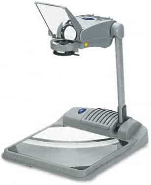 3addf149e4a0 Shopping 2000 to 2499 Lumens - Portable - Video Projectors ...