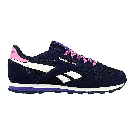 Reebok CL Leather Camp AR2041, Turnschuhe