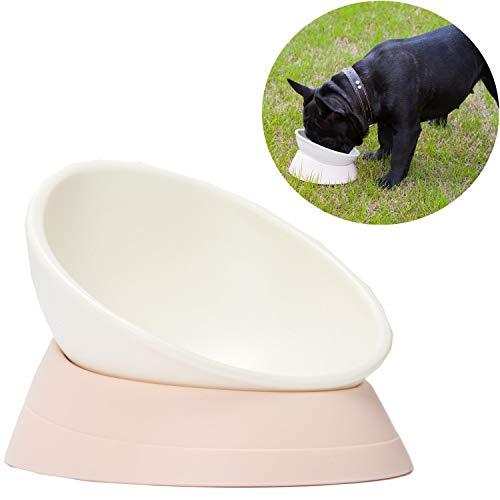 JWPC Bulldog Bowl Anti-Slip