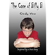 The Case of Billy B