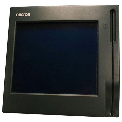 micros pos - 6