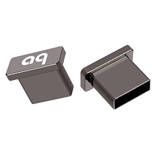 AudioQuest USB Noise-Stopper Caps (Set of 4)