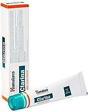 Himalaya Clarina anti-acne crème, 30 g